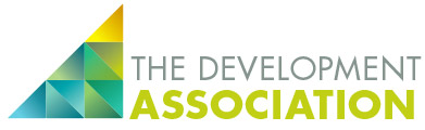 The Development Association