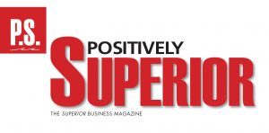 Positively Superior Magazine_68558912
